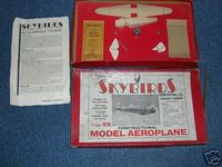 Skybirds kit.jpg