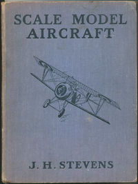 SCALE MODEL AIRCRAFT BOOK.jpg